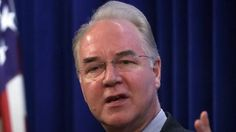 Tom Price Is Latest In Trump's Cabinet To Take Heat For Exorbitant Travel Costs http://www.huffingtonpost.com/entry/the-trump-administrations-private-jet-travel_us_59c2b6d2e4b019280f30c74d?utm_hp_ref=donald-trump