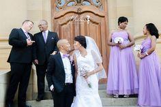 Mudboots Wedding – Mmane and Palesa – Illanga Estate