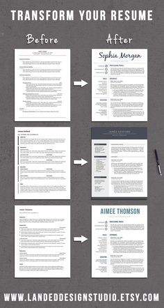 your resume AWESOME for Get resume advice, get career tips, get a new resume design. Get Landed. Make your resume AWESOME for Get resume advice, get career tips, get a new resume design. Get Landed. Resume Advice, Career Advice, Resume Ideas, Resume Layout, Cv Ideas, Resume Writing Tips, Career Ideas, Career Planning, Essay Writing