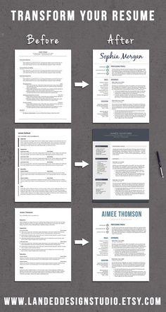 your resume AWESOME for Get resume advice, get career tips, get a new resume design. Get Landed. Make your resume AWESOME for Get resume advice, get career tips, get a new resume design. Get Landed. Resume Advice, Career Advice, Resume Ideas, Resume Layout, Design Resume, Cv Ideas, Resume Writing Tips, Career Ideas, Career Planning