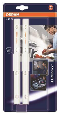 lampadina led osram : Lampadina LED Hue Philips ELECTRICITY Pinterest LED and Hue