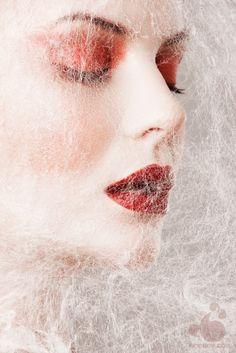 Creative Photography by Olga Zavershinskaya