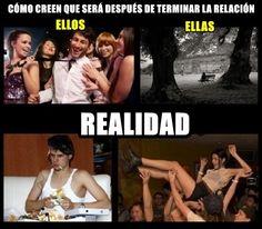 Expectativa vs. Realidad        Gracias a http://www.cuantocabron.com/   Si quieres leer la noticia completa visita: http://www.estoy-aburrido.com/expectativa-vs-realidad/