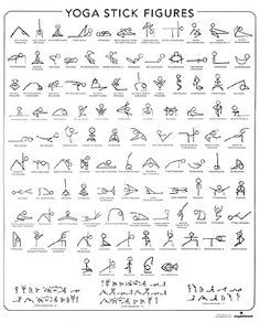 jen tech yoga journey into power sequence all poses and