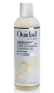 frizz hair shampoo the o jays purpose and shampoos
