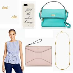 Kate Spade Sale Additional 25% Off Coupon Code