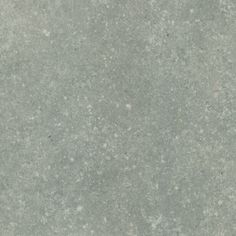 581 Navarra Stone Effect 0.4mm Wear Layer Vinyl Flooring- Vinyl Flooring UK Vinyl Flooring Uk, Stone Flooring, Natural Stones, Kitchen Shades, Sounds Good, Layers, Palette, Things To Come, Living Room