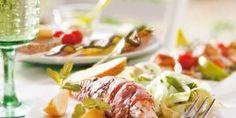 Tips voor een BBQ to go | EMTÉ Supermarkten