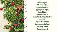 Karácsonyi üdvözletek magyarul – Gyermekkel vagyok Card Sayings, Christmas Gifts, Bullet Journal, Jar, Fruit, Advent, Xmas Gifts, Christmas Presents, Jars
