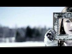 Blackmill - My Love (Full Version)