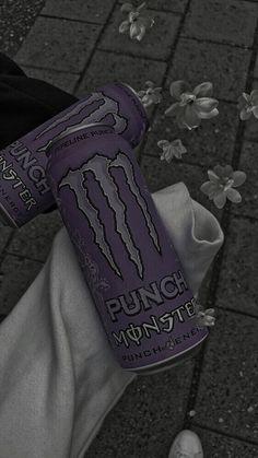Aesthetic Grunge Outfit, Bad Girl Aesthetic, Purple Aesthetic, Kitty Wallpaper, Dark Wallpaper, Beautiful Wallpaper, Monalisa Wallpaper, Cool Lock Screen Wallpaper, Purple Pages