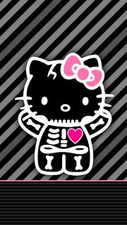 419 Best Hello Kitty 4 Images On Pinterest In 2018