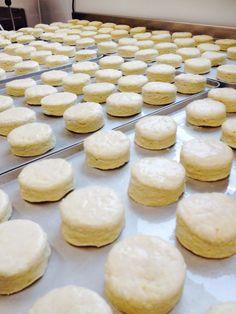 180 cheese scones