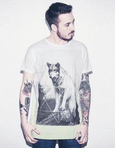 Drop Dead, Jordan Wolf - £30