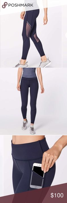 20 Best Fitness & gym clothes images | Clothes, Athletic
