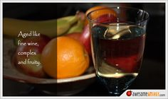 birthday wishes with wine - wine birthday quotes best of wishes Birthday Quotes, Birthday Wishes, Best Of Wishes, Like Fine Wine, Its Friday Quotes, Wine And Beer, Red Wine, Shot Glass, Alcoholic Drinks