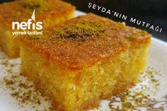 Iftar, Sorbet, Cornbread, Ethnic Recipes, Easy, Food, Crochet, Vegetable Medley, Eten