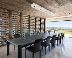 Sagaponack by Bates Masi Architects | HomeDSGN