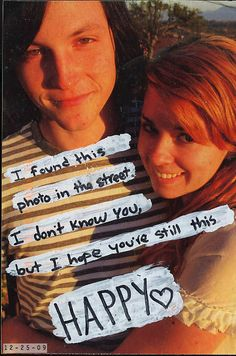 PostSecret is an ongoing community mail art project, created by Frank Warren, in which people mail their secrets anonymously on a homemade postcard. Post Secret, The Secret, Secret And Whisper, Tell Me Your Secrets, Frank Warren, I Dont Know You, Love Post, Set You Free, Back To The Future