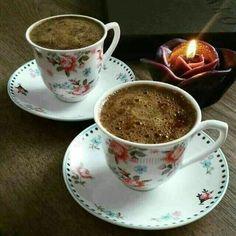 Healthy food near me apply today Coffee Vs Tea, I Love Coffee, Coffee Shop, Coffee Mugs, Good Morning Coffee, Coffee Break, Breakfast Food List, Breakfast Recipes, Chocolate Caliente