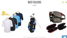 Just $19.99 http://couponscops.com/store/golf-outlets  #couponscops #golfoutlets  #SETS #CLUBS #CARTS #BAGS #APPAREL #MENS #GOLF_SHIRTS #SWEATERS #GOLF_PANTS #GOLF_SHORTS #WATERPROOF #CLOTHING #BASELAYERS #HEADWEAR #SHOES #ACCESSORIES #COMPONENTSGolf Outlets Coupon Code 2017, Golf Outlets Promo Codes, Golf Outlets Discount Code, Golf Outlets Voucher Codes, CouponsCops.com #GolfOutletsCouponCode2017 #GolfOutletsPromoCodes #GolfOutletsDiscountCode #GolfOutletsVoucherCodes CouponsCops.com