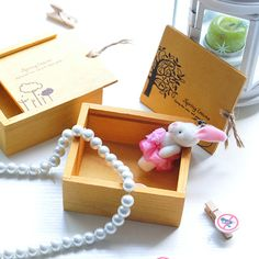 Cheap box surf, Buy Quality box can directly from China box jewellery Suppliers: 																																																																																					 Retro Desktop Storage Box woo