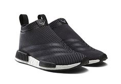 63bb106468dfaa White Mountaineering adidas NMD City Sock