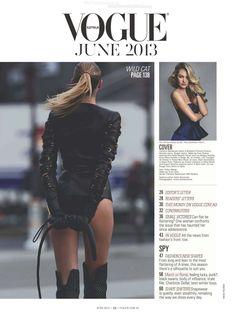 candice swanepoel vogue australia | キャンディス・スワンポールCandice Swanepoel - Vogue ...