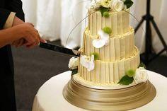 Dicas de como fazer bolo confeitado passo a passo https://autonomobrasil.com/como-fazer-bolo-confeitado/