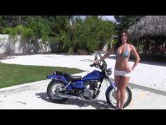 honda msx 125 – homemade motorcycle   msx125   pinterest   honda