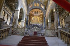 Kathedrale Peter und Paul - Pecs, Hungary