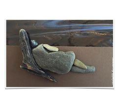 #iloveplmtbkbyyasavas #iloveplmtbk #love #yasavas #yasasavas #palamutbuku #palamutbükü #stoneart #pebbleart