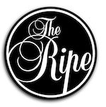 The Ripe - Discover New Music