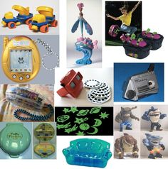 Toys to build a dream on: | 35 Pictures That Will Give You Intense Flashbacks To Your Childhood