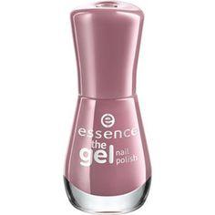 the gel nail polish 56 you and me? - essence cosmetics