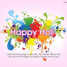 Happy Holi 2013 photo holi-wallpaper1_zps4c3bd932.jpg