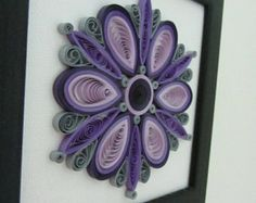 This is a custom listing for sillylady312. Two wall hangings will be shipped, one pink (as shown) and one purple.
