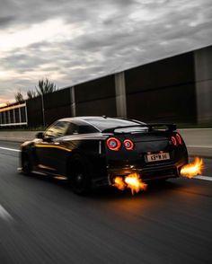 Nissan Gtr Nismo, R35 Gtr, Nissan Gt R, Skyline Gtr, Bmw 3 Series, Lamborghini Gallardo, Gtr Car, Mazda, Maserati