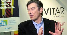AOL-Yahoo brands won't go away under post-merger umbrella 'Oath,' AOL chief says #AppleNews #TechNews