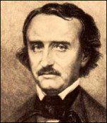 Cuentos de Edgar Allan Poe - Biblioteca Digital Ciudad Seva