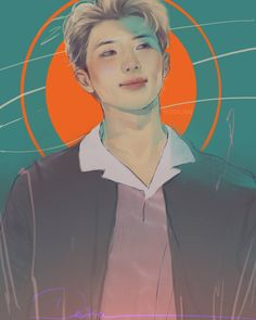 "8,992 Likes, 109 Comments - d (@oodium) on Instagram: ""Thank you for commissioning me!! #RM"""