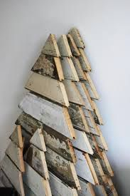 Image result for pallet beach decor