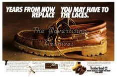 ec4f80087b6 44 Best SHOES(Loakes) PRINT ADVERT images