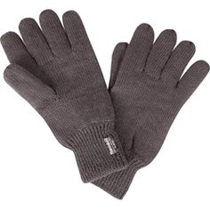 Jack Pyke Green Lined Insulated Warm Fingerless Hunting Fishing Shooting Gloves