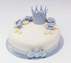 Babyshower, Fondant, Nova, Birthday Cake, Cakes, Desserts, Inspiration, Design, Fiestas