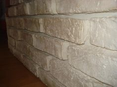 Kamień Dekoracyjny Stara Cegła Hit Cenowy