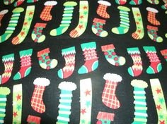 Free Shipping Holiday Stockings Sofa Pillow Covers Accent