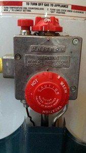 Minimize Water Heater Energy Usage #WaterHeaterRepairNewYorkCity