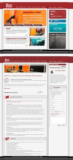 Saltamonte   Proyecto: Teduc - Cliente: Teduc