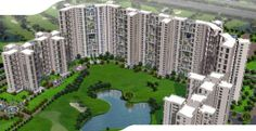 Jaypee greens projects in Noida offers you a delightful living with outstanding infrastructure of homes. The projects are super spacious and deluxe facilities that make makes you feel like heaven. For booking call @ +91-9871836333